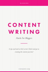 Content-Writing-Tips-Bloggers1